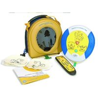 Kevisport Defibrylator treningowy - samaritan pad trainer 350 (trn-350-pl)