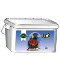 lori - pokarm dla lorys 3kg marki Versele laga