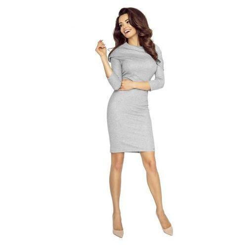 Sukienka ołówkowa, M50264_1_s