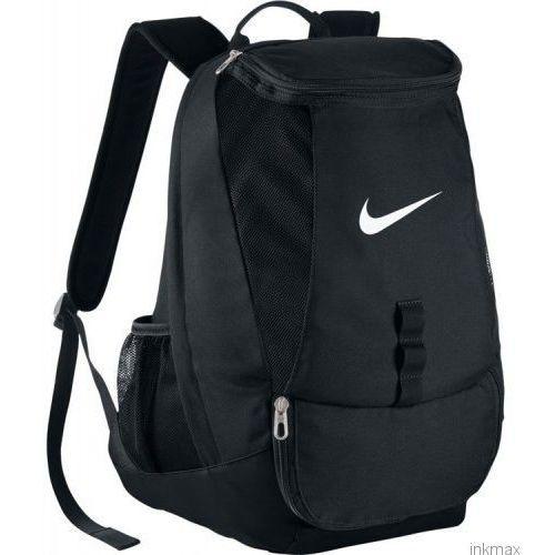 0c339294c6664 ▷ Plecak szkolny sportowy (NIKE) - opinie   ceny   wyprzedaże ...