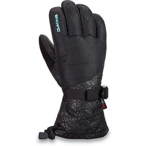 Dakine rękawice narciarskie i snowboardowe camino glove, tory s