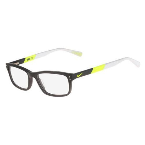 Okulary korekcyjne 7237 065 Nike