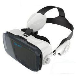 Okulary VR   Media Expert