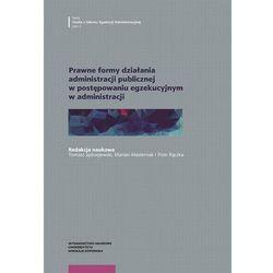 Prawo, akty prawne  Wydawnictwo Naukowe UMK