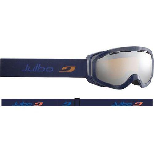 Gogle narciarskie pluto j746 kids 12126 Julbo
