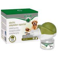Wkład uzupełniający do ewaporyzatora adaptacyjnego dla psów 37 ml marki Dermapharm