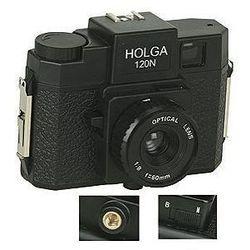 Aparaty analogowe  Lomography fotociemnia.pl