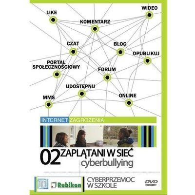 Pozostałe filmy Iwona Wołkowicz, Marcin Wołkowicz InBook.pl