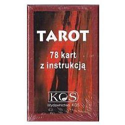 Numerologia, wróżby, senniki, horoskopy   InBook.pl