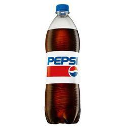 Napoje, wody, soki  Pepsi bdsklep.pl