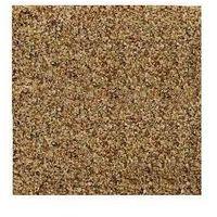 Żwirek akwarystyczny kwarcowy pył granulacja 0,1-0,3mm