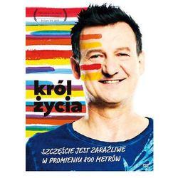 Filmy polskie  AGORA InBook.pl