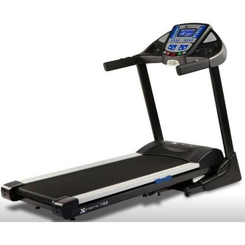 Bieżnia Xterra Fitness TR6.6