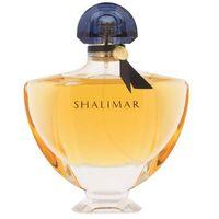 Guerlain Shalimar Woman 90ml EdP