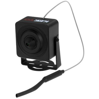 Kamery monitoringowe KEEYO IVEL Electronics