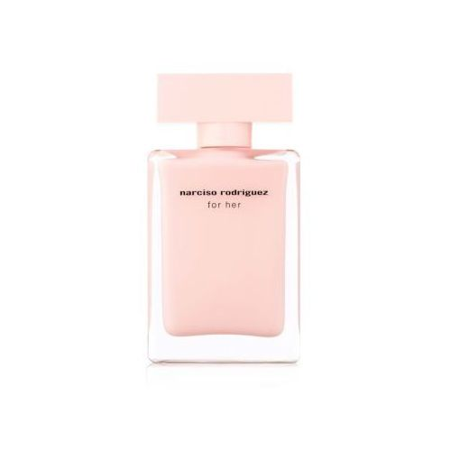 Narciso Rodriguez For Her Woman 50ml EdP