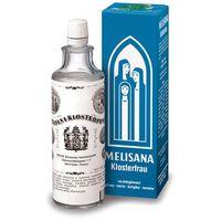 MELISANA KLOSTERFRAU 95 ml (5909990046126)