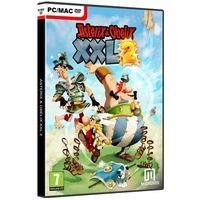 Asterix i Obelix XXL 2 Remastered (PC)