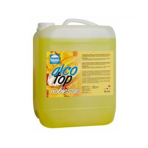 Alco - top Pramol