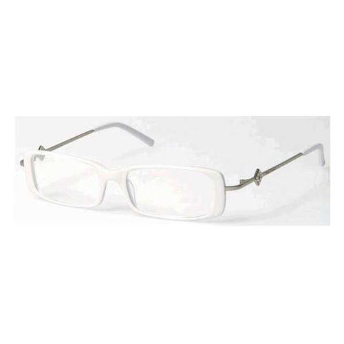 Okulary korekcyjne vw 039 02 Vivienne westwood