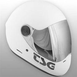 Ochraniacze na ciało  TSG Snowbitch