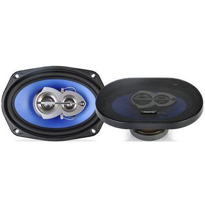 Pozostałe głośniki samochodowe Peiying RTV EURO AGD