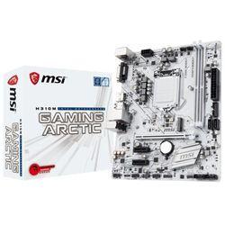 Płyty główne  MSI Quicksave