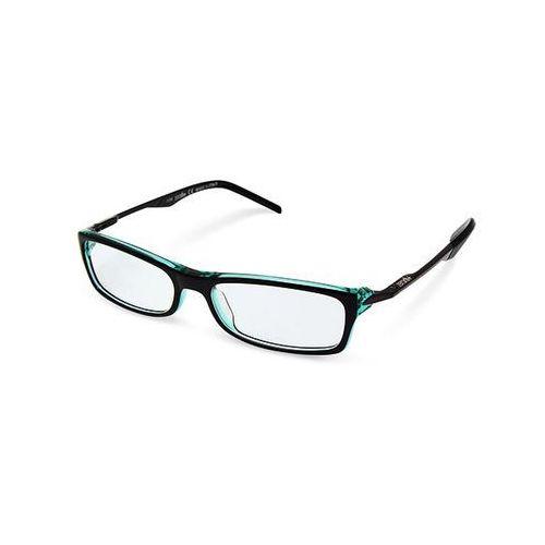 Okulary Korekcyjne Zero Rh + RH201 02