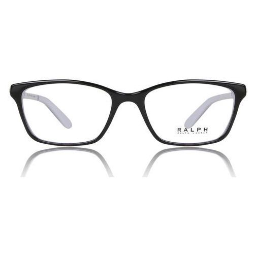 Okulary Korekcyjne Ralph by Ralph Lauren RA7044 1139