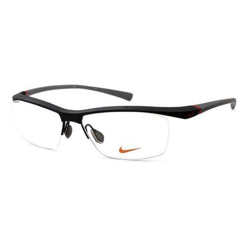 Okulary korekcyjne 7070/1 060 Nike