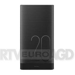 Powerbanki  Huawei ELECTRO.pl