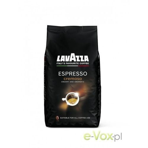 Lavazza 128mb ddr-266