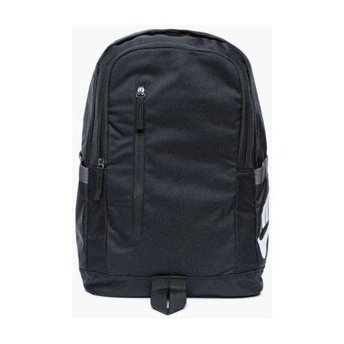 sklep z wyprzedażami pierwsza stawka lepszy Pozostałe plecaki Nike - opinie / recenzje - sprawdź cenę w ...