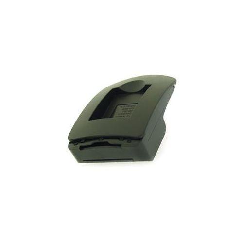 """Jvc bn-vg107 adapter do ładowarki avmpxse (gustaf) marki """"gustaf"""" kacper gucma"""