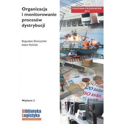 Podręczniki Instytut Logistyki i Magazynowania InBook.pl