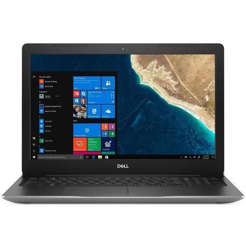 Dell Inspiron 3580-5029