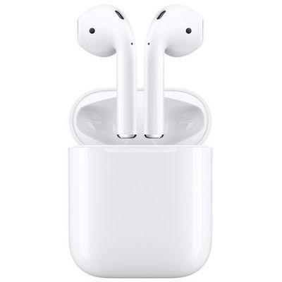 Słuchawki Apple Mall.pl