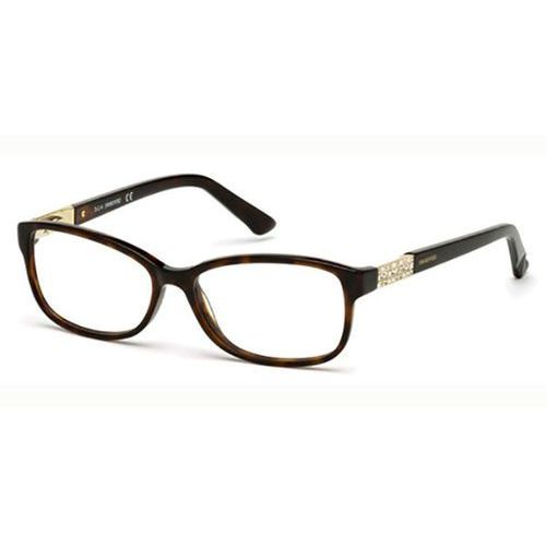 Swarovski Okulary korekcyjne sk 5155 052