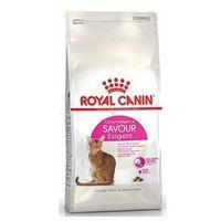 Royal canin Karma cat food exigent savour sensation 10kg - 3182550721660- natychmiastowa wysyłka, ponad 4000 punktów odbioru! (3182550721660)