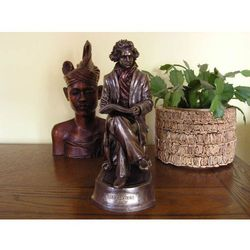 Rzeźby i figurki  Veronese ALEPREZENT.COM.PL
