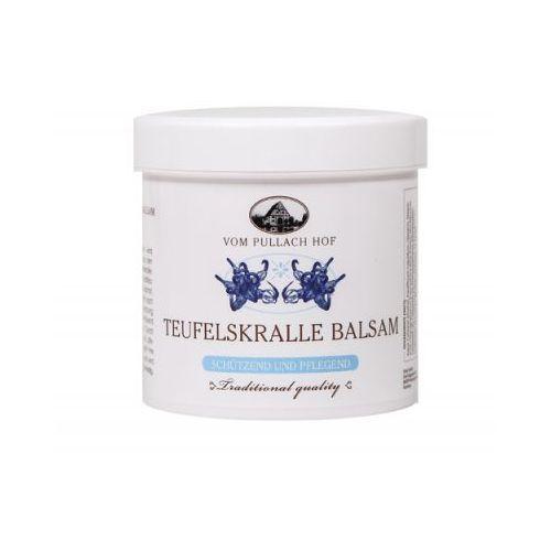 Balsam diabelski - czarci pazur 250 ml Teufelskralle Balsam