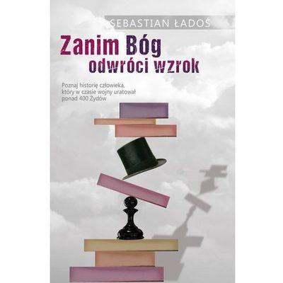 Książki religijne Ładoś Sebastian