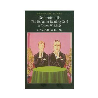 Literatura dla młodzieży Wordsworth Editions Libristo.pl