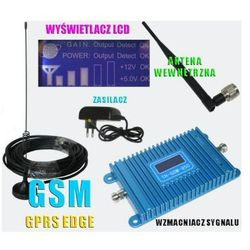 Pozostałe telefony i akcesoria  GSM Accessories Co.