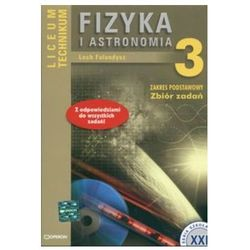 Fizyka  Operon InBook.pl