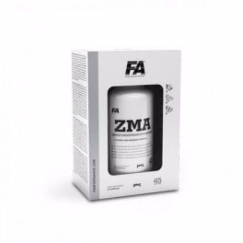 FA ZMA - (90 tab)