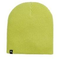 czapka zimowa BURTON - All Day Lng Bne Limeade (700)