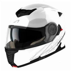 Kaski motocyklowe  Astone StrefaMotocykli.com