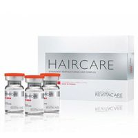 Revitacare HairCare (10 x 5 ml)