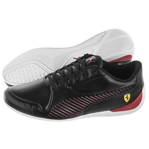Damskie obuwie sportowe Puma opinie + recenzje ceny w